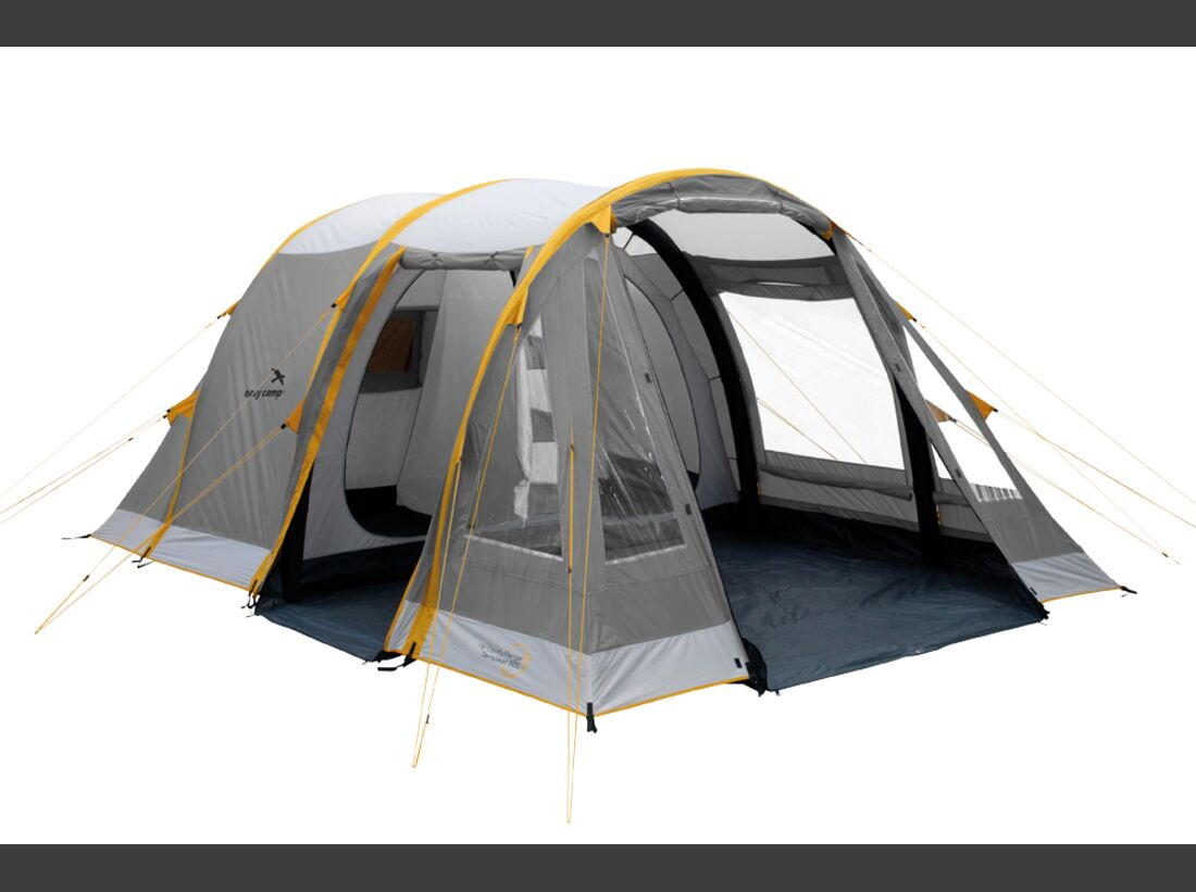 od-2016-outdoor-messe-Easy-Camp-Tempest (jpg)