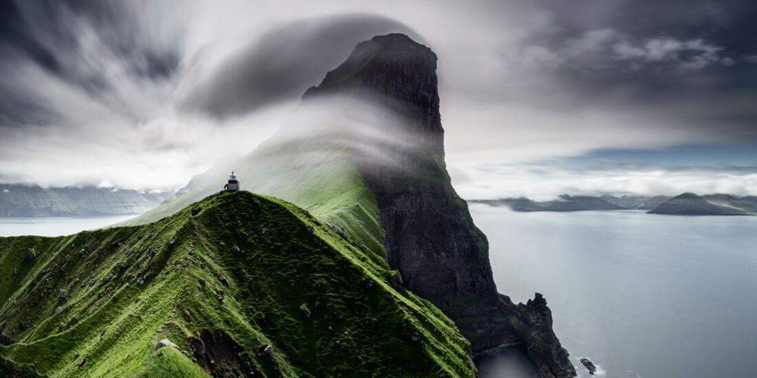 od-2017-cewe-fotowettbewerb-cliffs-of-kallur-janne-kahila (jpg)