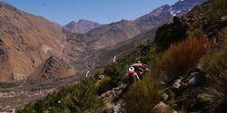 od-2017-marokko-trekking-2 (jpg)