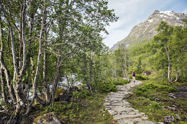 od-2018-Romsdalseggen-Norwegen-5