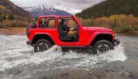 od-2018-advertorial-jeep-wrangler-rubicon4 (jpg)