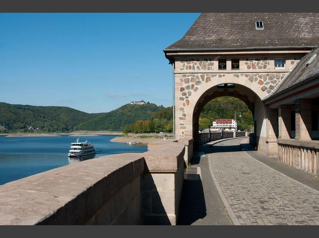 od-2018-deutschland-seen-edersee hessen (jpg)