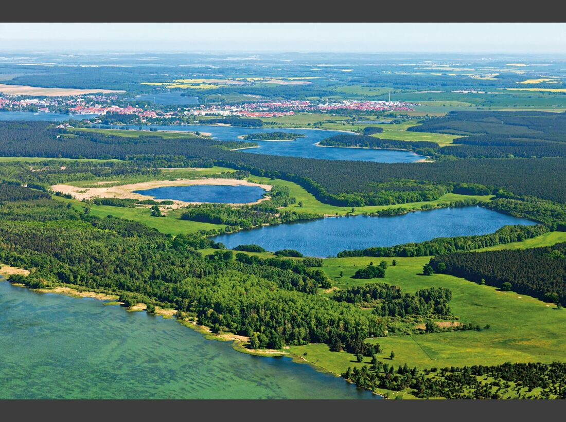 od-2018-deutschland-seen-mecklenburg-3 (jpg)