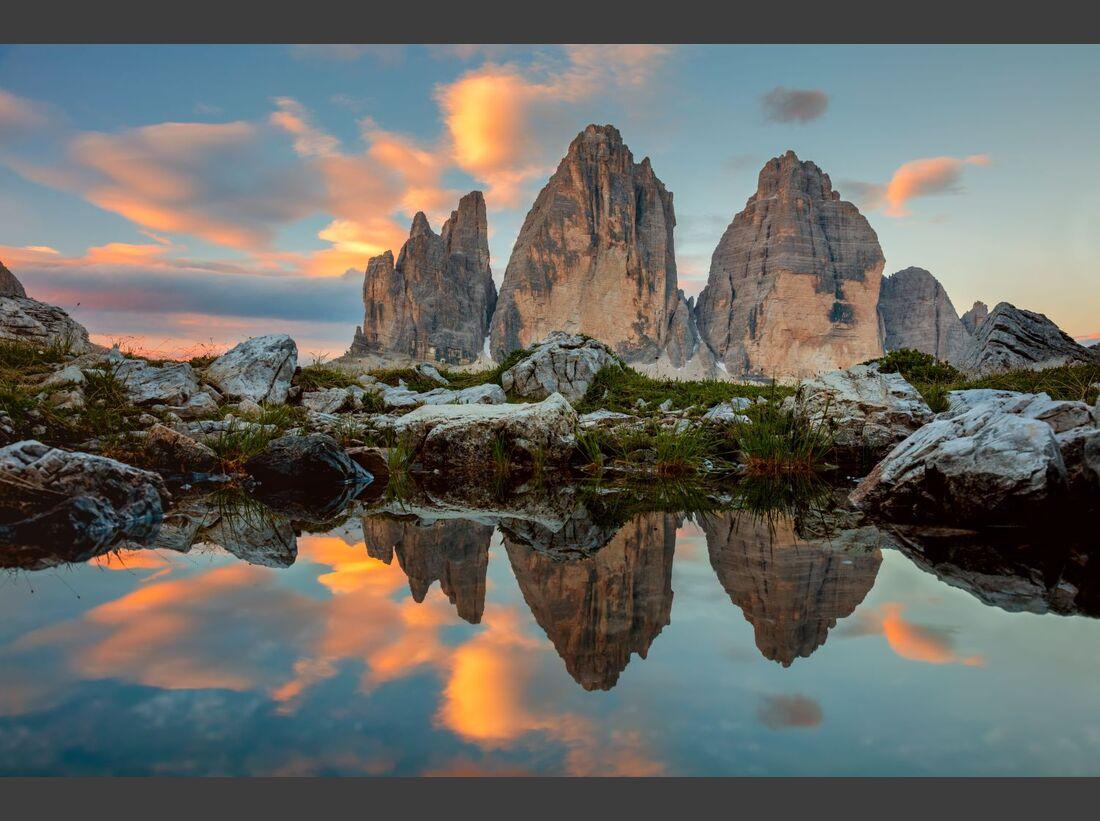 od-2018-dolomiten-drei-zinnen-sexten-berge-alpen-COLOURBOX21713856 (jpg)