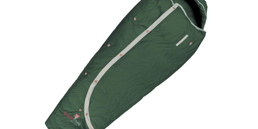 od-2018-messe-guide-equipment-gruezi-bag-bipod-downwool-naure (jpg)
