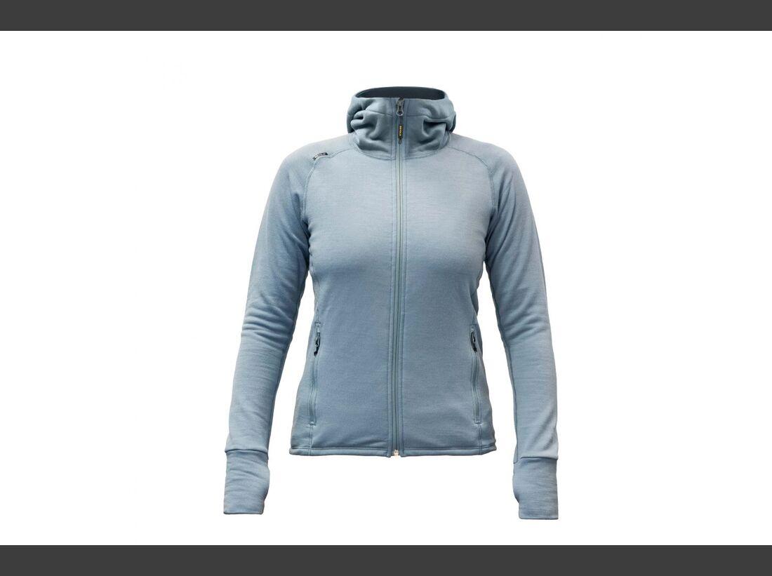 od-2018-messe-neuheit-devold-nibba-jacket SOG (jpg)