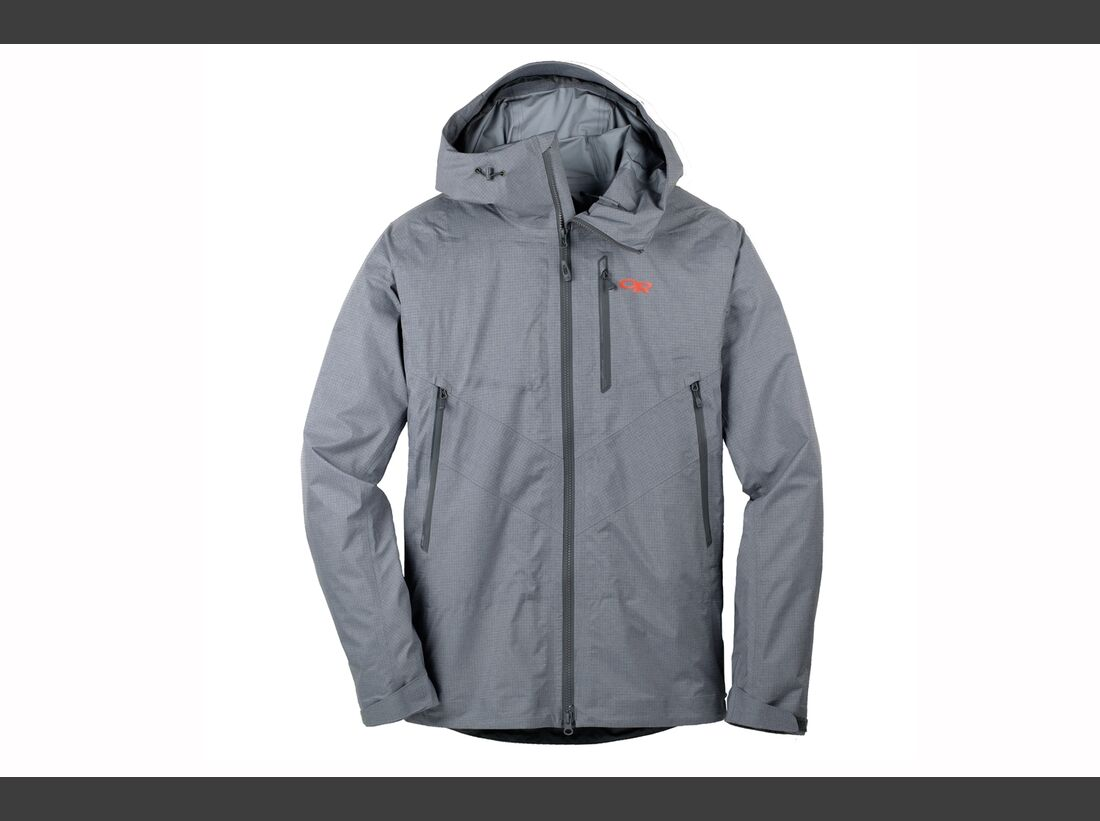 od-2018-messe-neuheit-outdoor-research-optimizer-jacket-outdoor-research (jpg)