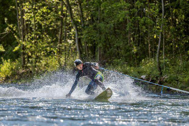od-2018-mountaindays-brixen-river-surfen (jpg)