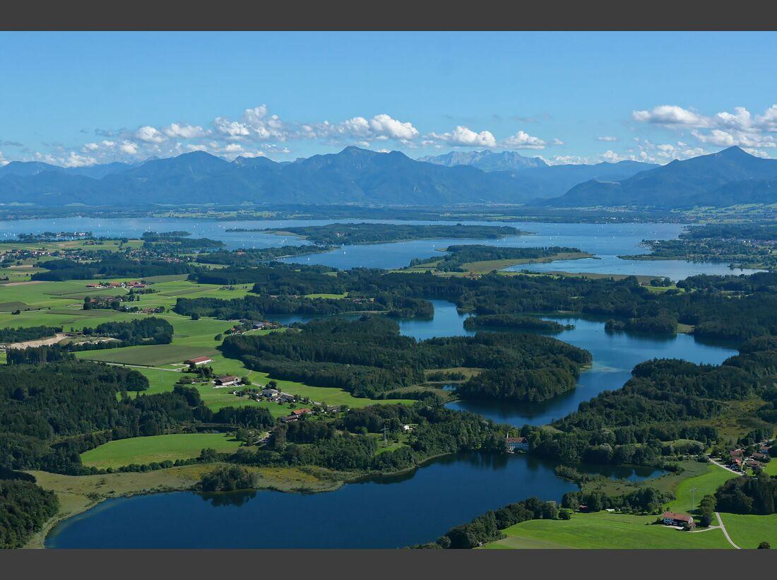 od-2018-mythos-bayern-sonderheft--bodensee-koenigssee-radweg-Chiemsee-Alpenland-Schlosssee (jpg)