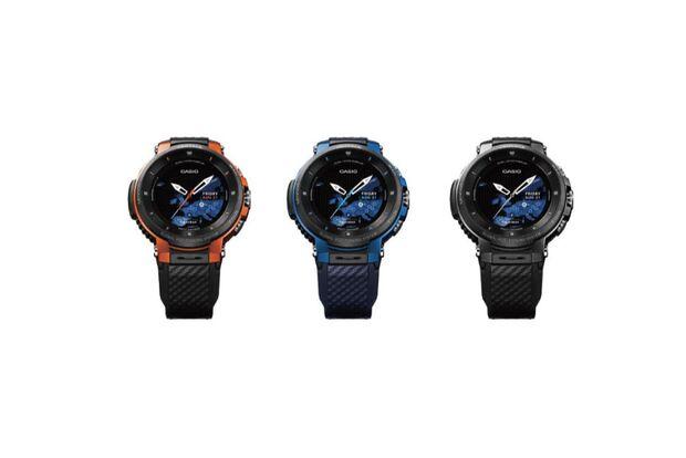od-2018-new-smartwatch-casio-pro-trek-wsd-f30-colours (jpg)