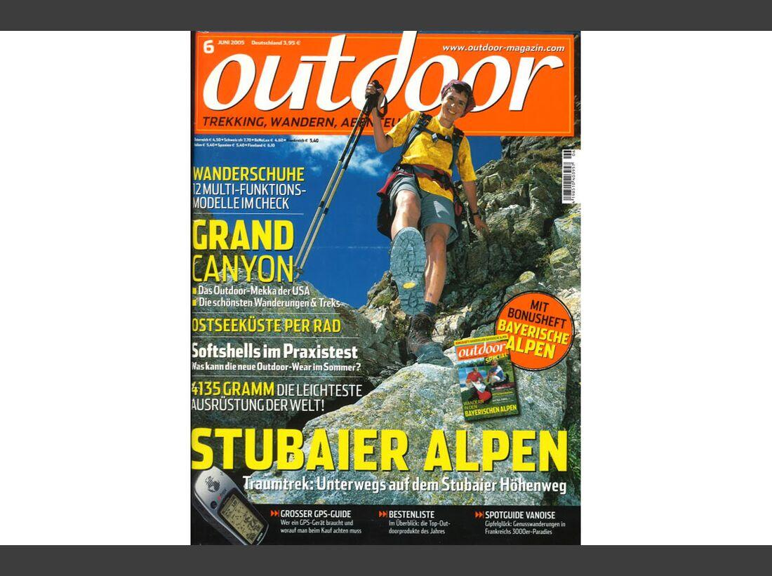 od-2018-outdoor-cover-titel-ausgabe-juni-6-2005 (jpg)