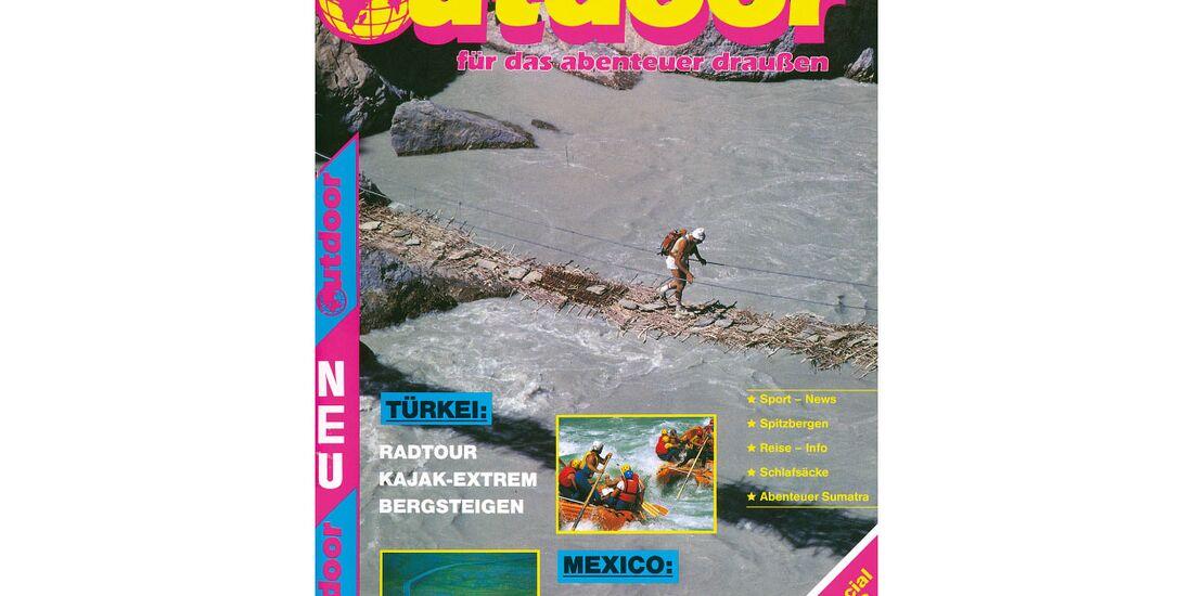 od-2018-outdoor-cover-titel-ausgabe-mai-juni-3-1988 (jpg)