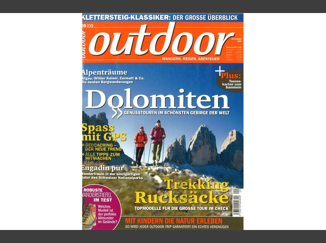 od-2018-outdoor-cover-titel-ausgabe-september-9-2009 (jpg)