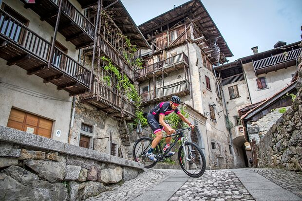 od-2019-advertorial-trentino-mountain-bike (jpg)