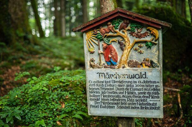 od-2019-bayern-family-märchenwald1-ruhpolding-tourismus(pg)