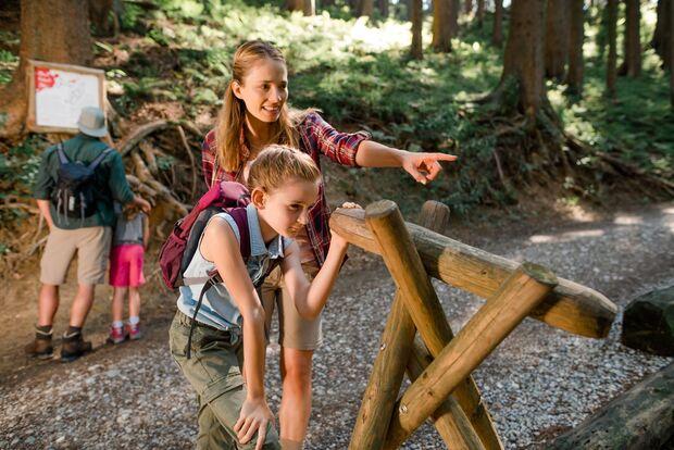 od-2019-bayern-family-tölzer-land-blomberg-Leonie Lorenz