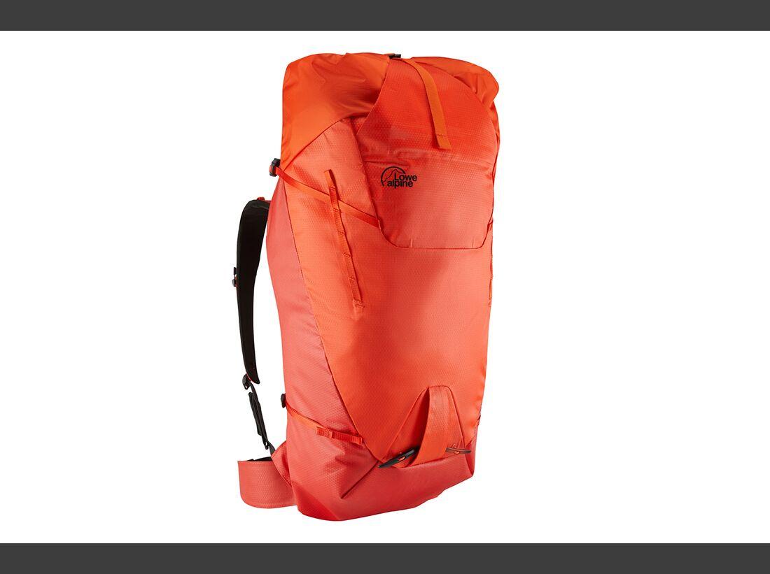 od-2019-ispo-lowealpine-Uprise-40-50-rucksack (jpg)