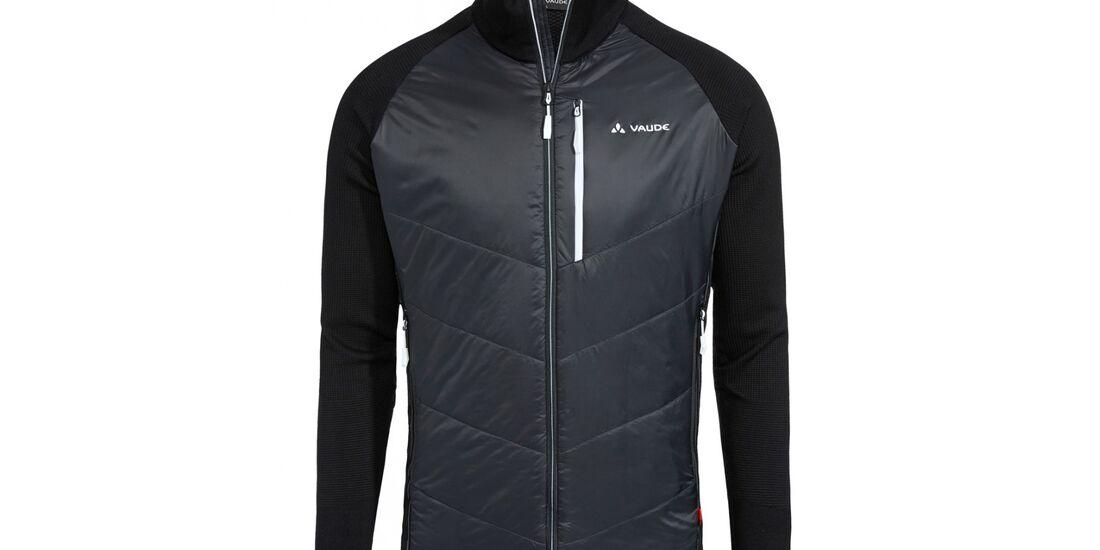 od-2019-ispo-vaude-LesSeam-Jacket (jpg)