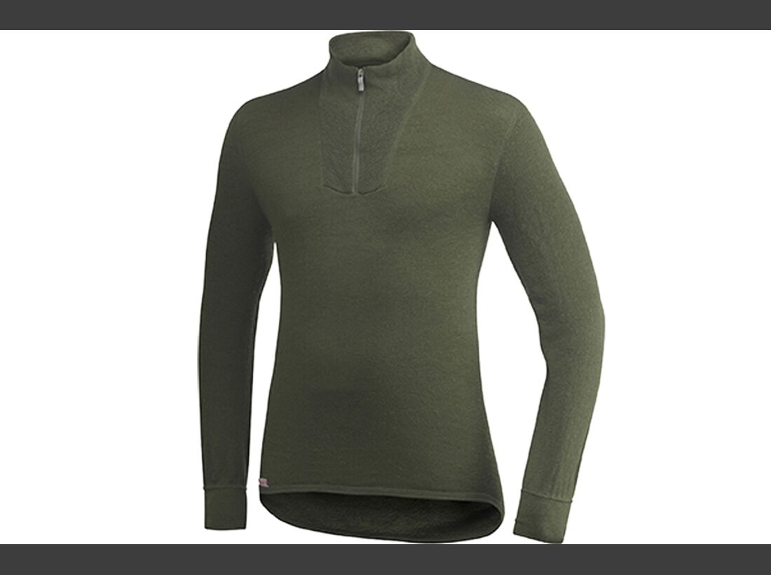 od-funktionswaesche-woolpower-zip-turtleneck-200-men (jpg)