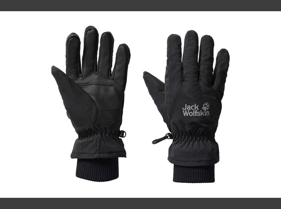 od-handschuhe-jack-wolfskin-flexshield-basic (jpg)