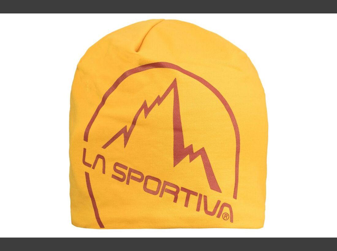 od-ispo-2017-neuheiten-la-sportiva-circle-beanie (jpg)