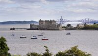 od-johnmuirway-blackness-castle-forth-bridge