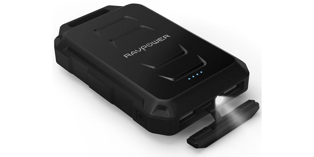 od-powerbanks-ravpower-10050mah (jpg)
