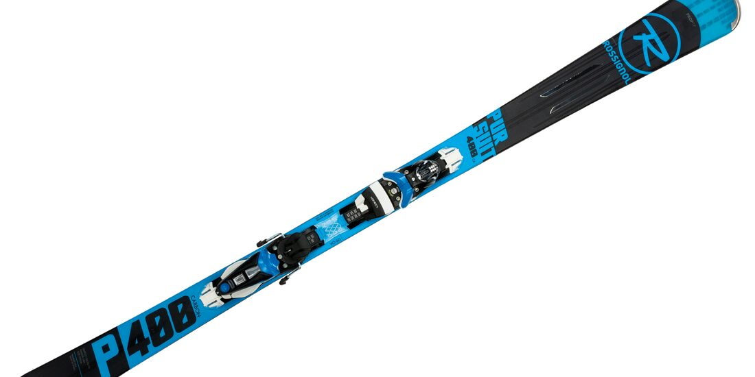 od-ps-genusscarver-test-2018-rossignol-pursuit-400-carbon (jpg)