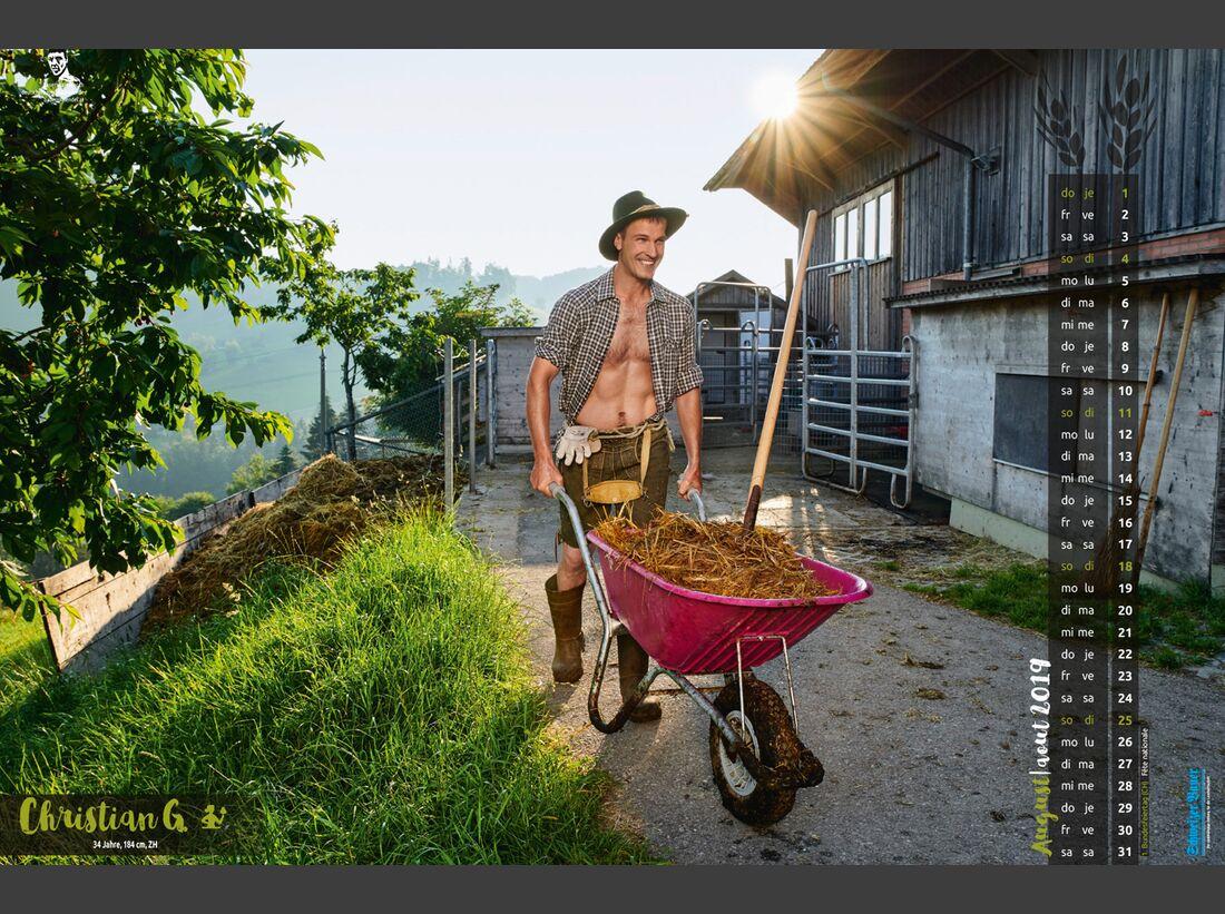 od-schweizer-bauernkalender-alpenboys-2019-8 (jpg)