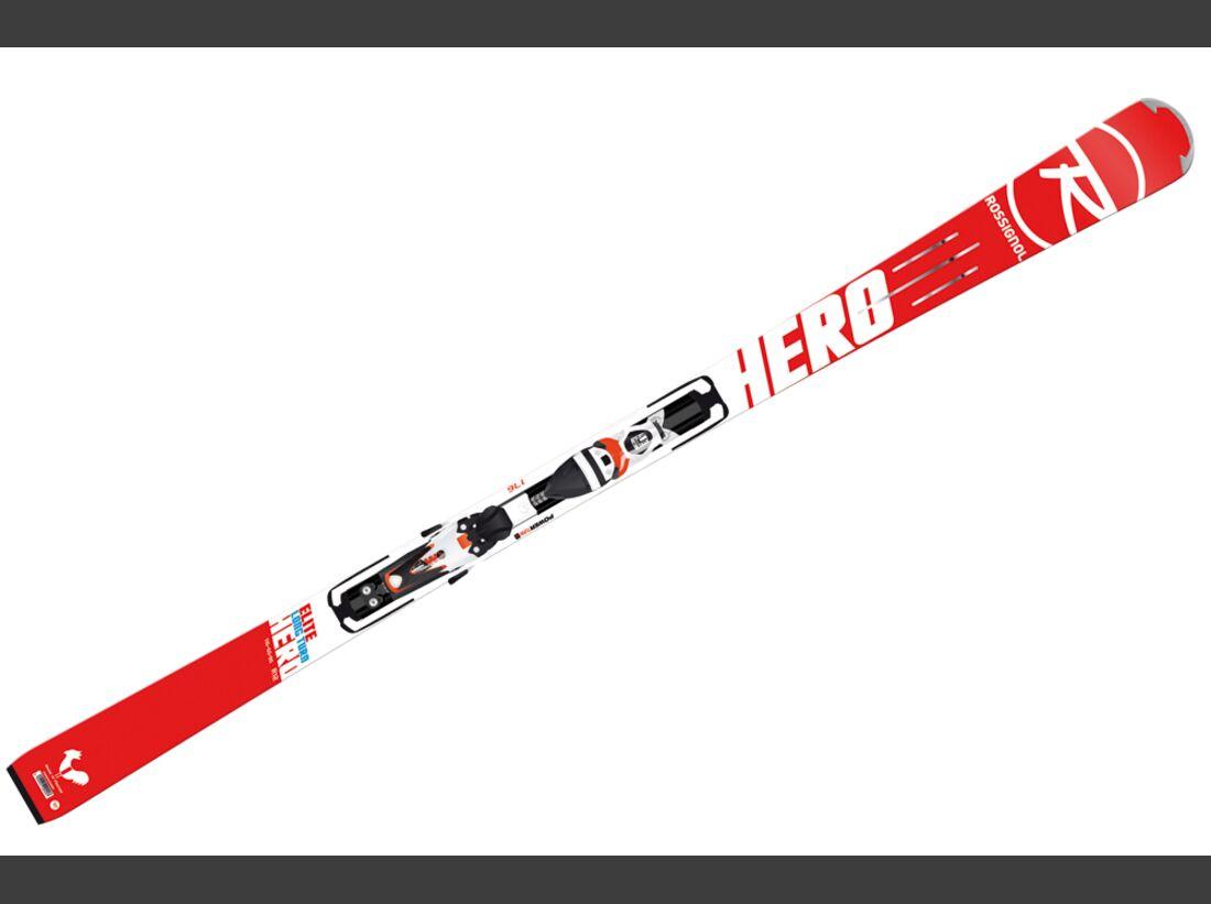 ps-2015-test-racecarver-rossignol-hero-elite-lt-ti-race (jpg)