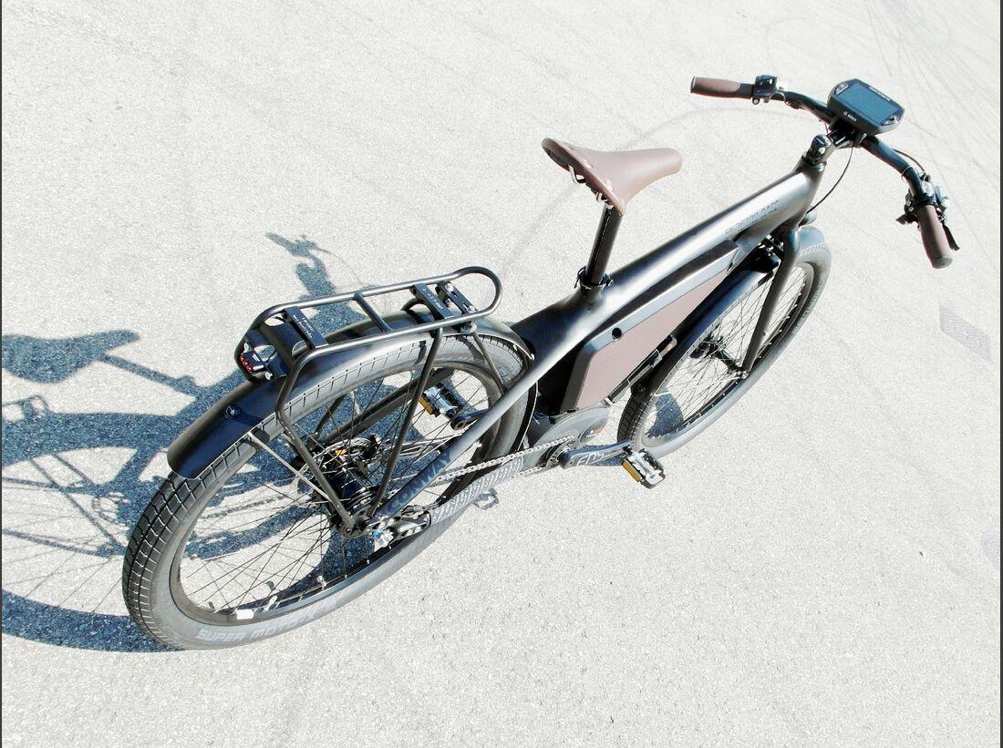 ub-e-bike-conway-emretro-race-SAM_0223 (jpg)