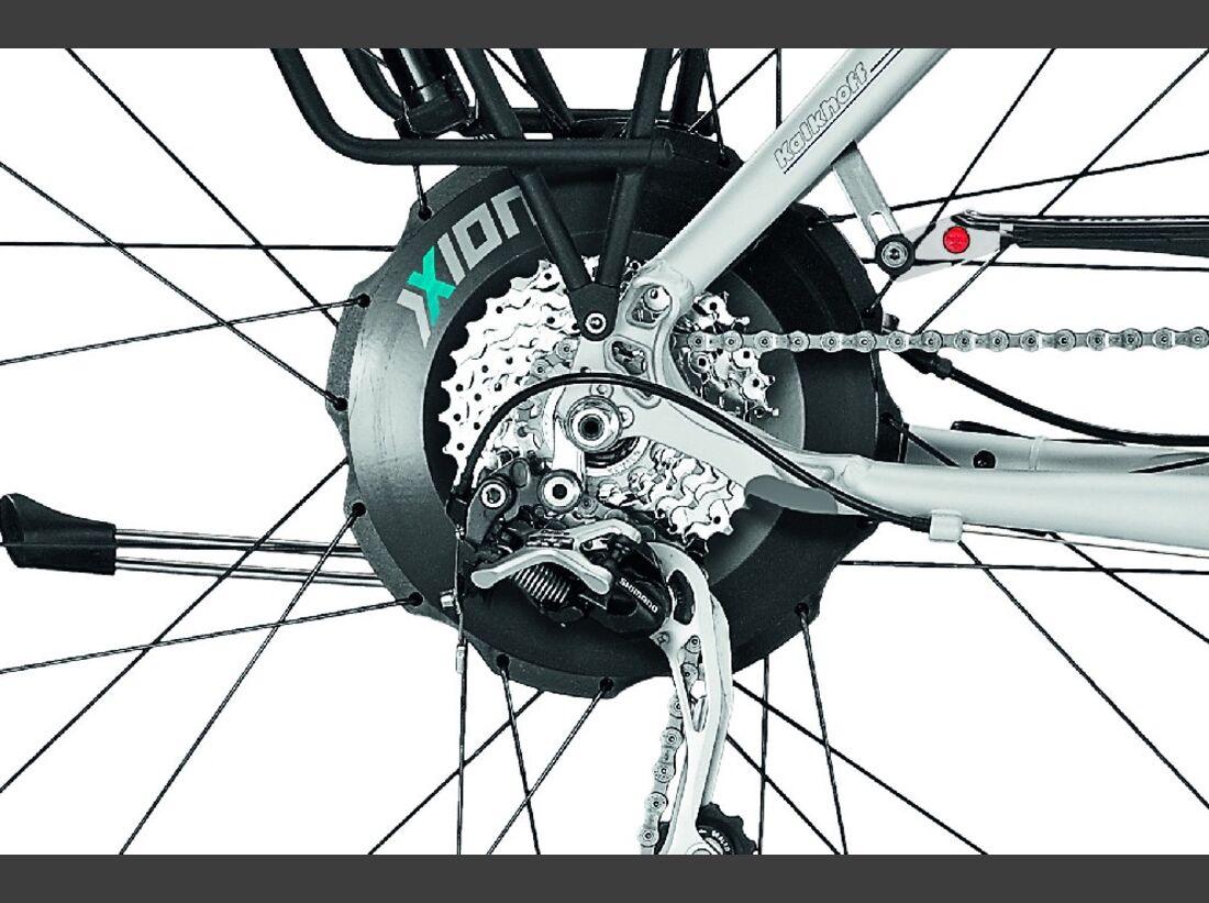 ub-e-bike-neuheiten-kalkhoff-kh13_pro_connect_x27_he_xion-motor (jpg)