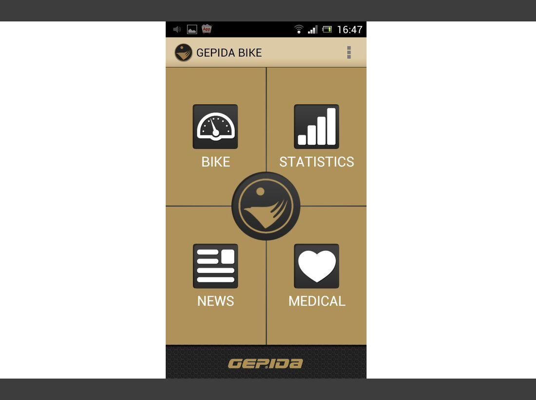 ub-e-bike-pedelec-gepida-app-uebersicht-funktionen (jpg)