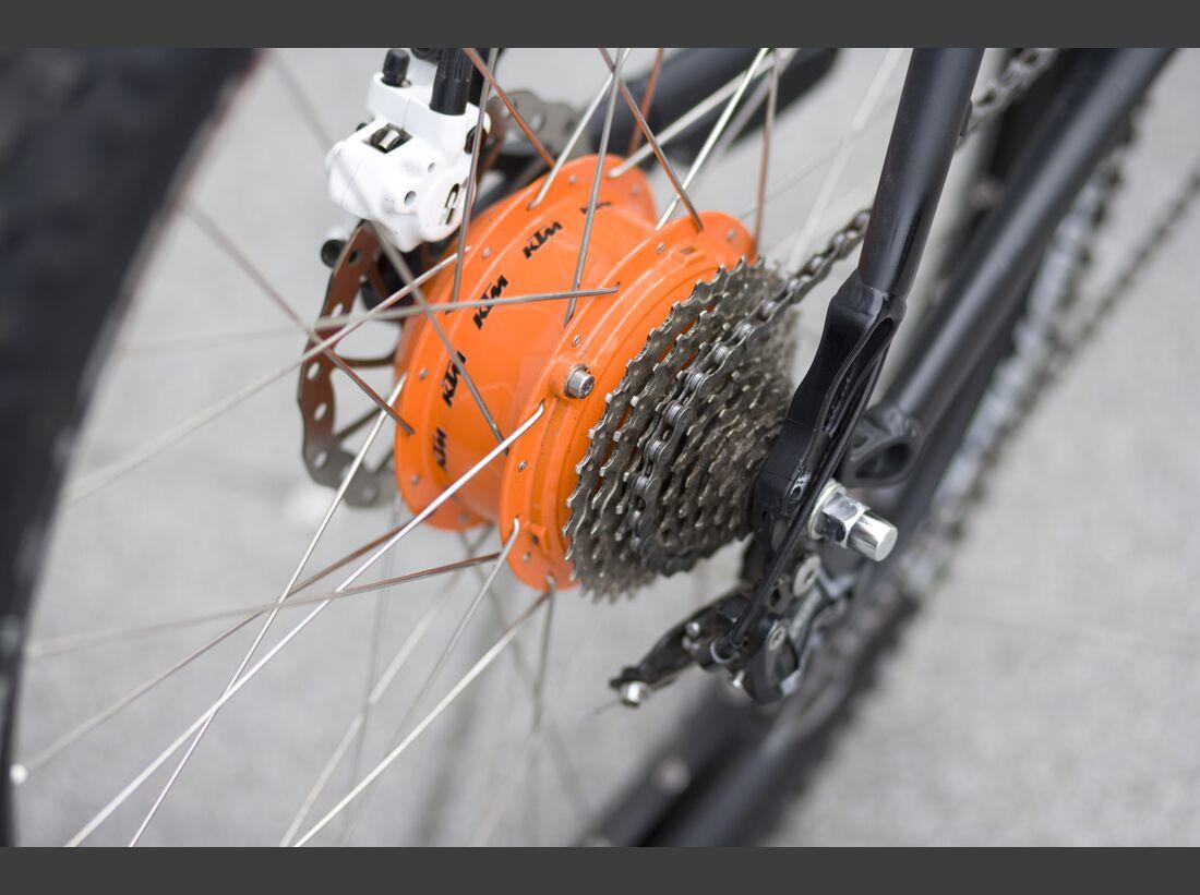 ub-e-bike-pedelec-ktm-e-bike-e-race-panasonic-3 (jpg)